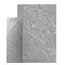 抗(kang)菌瓷磚