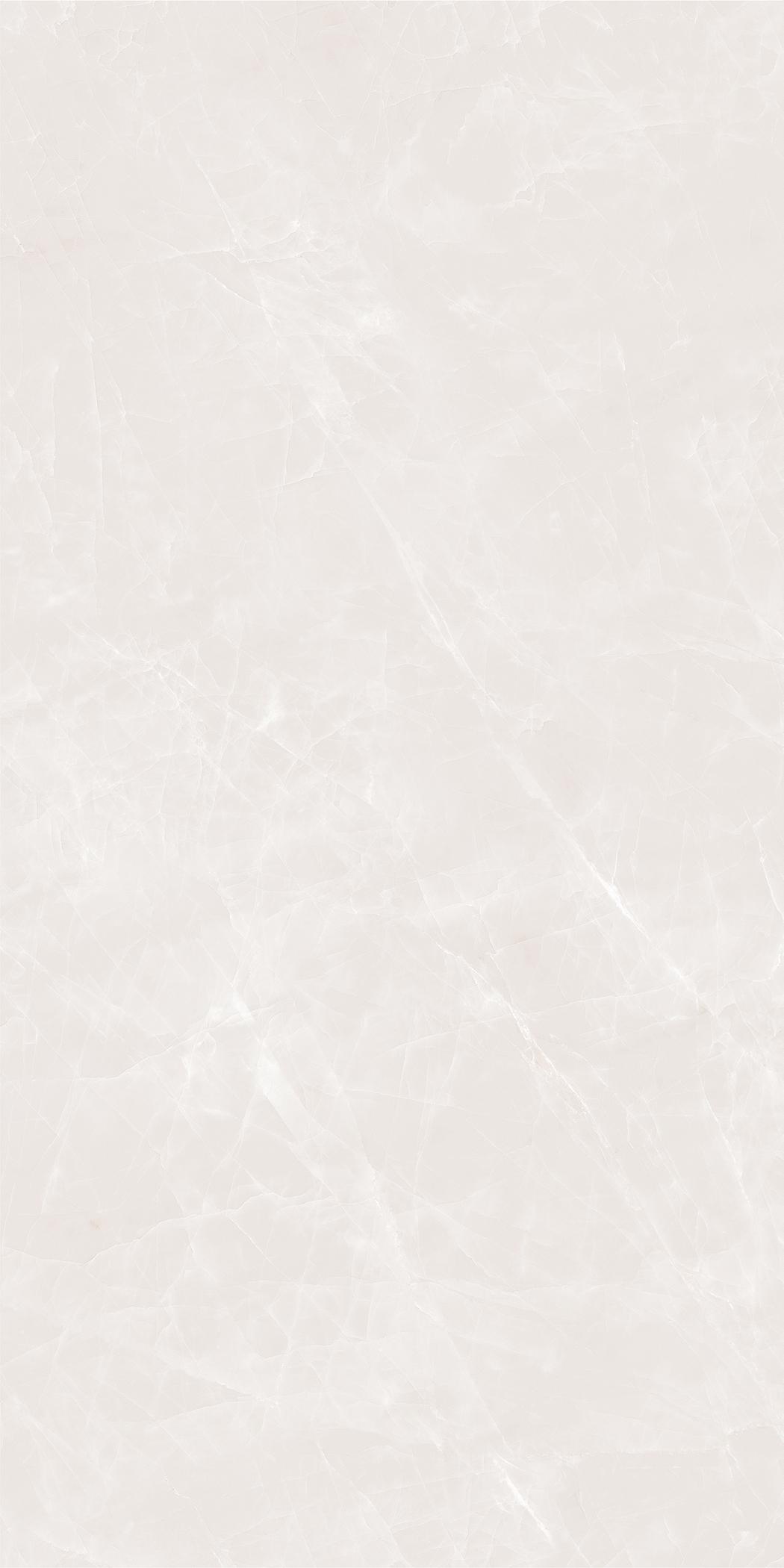 冰鑽灰(hui)