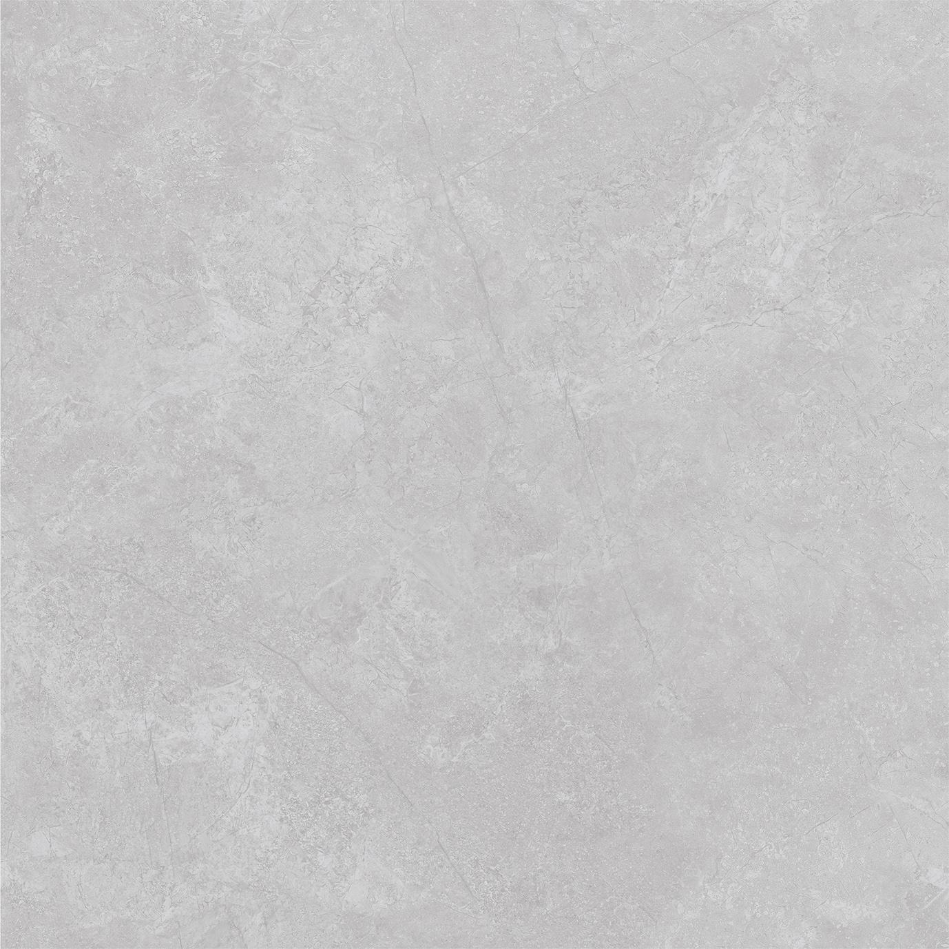 HTT8020 阿格里(li)灰