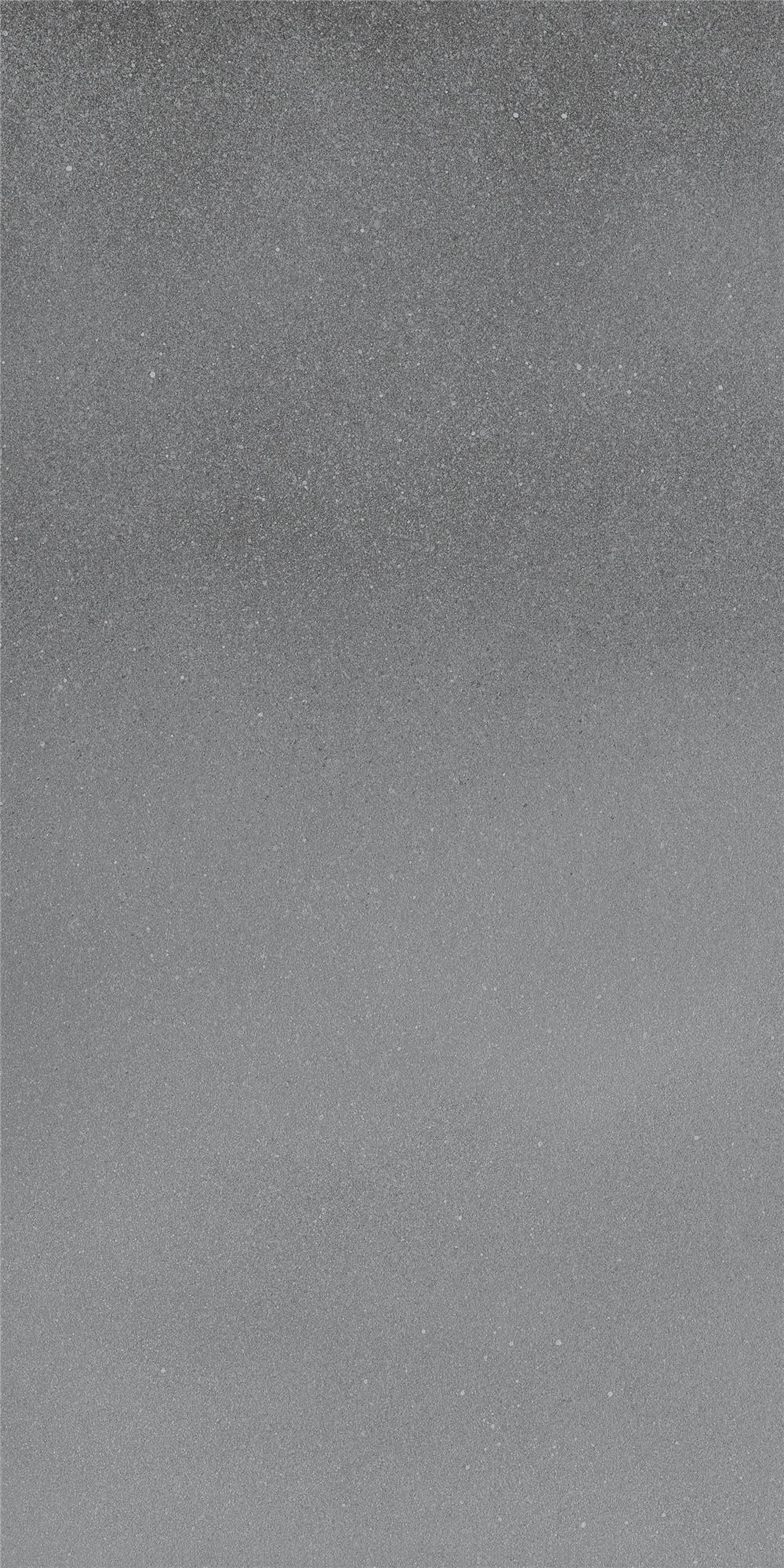 HF1260102 梵星