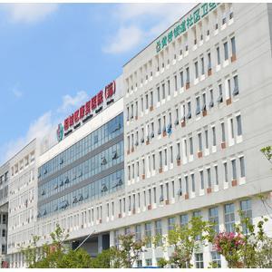 甦州相(xiang)城區康復醫院